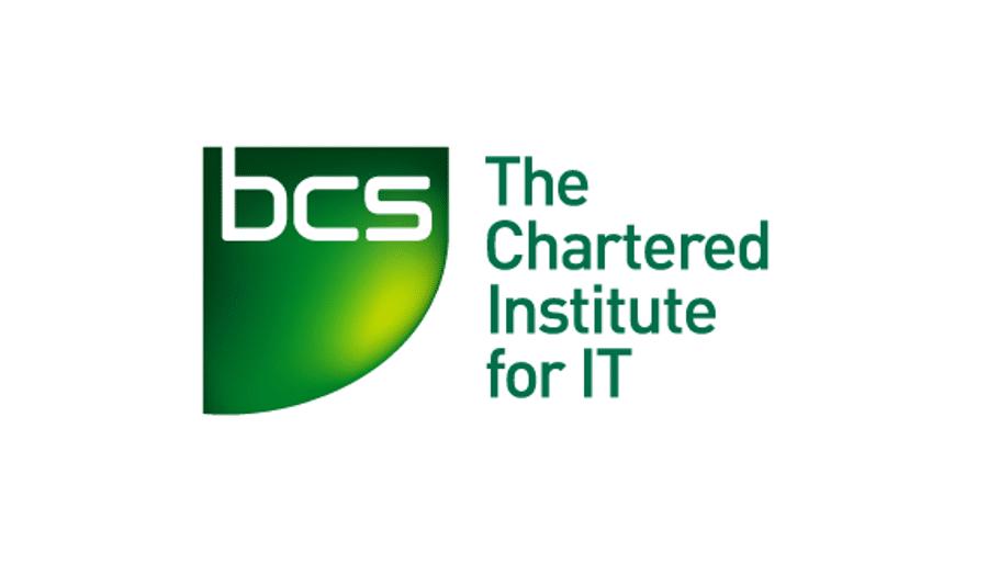 BCS London