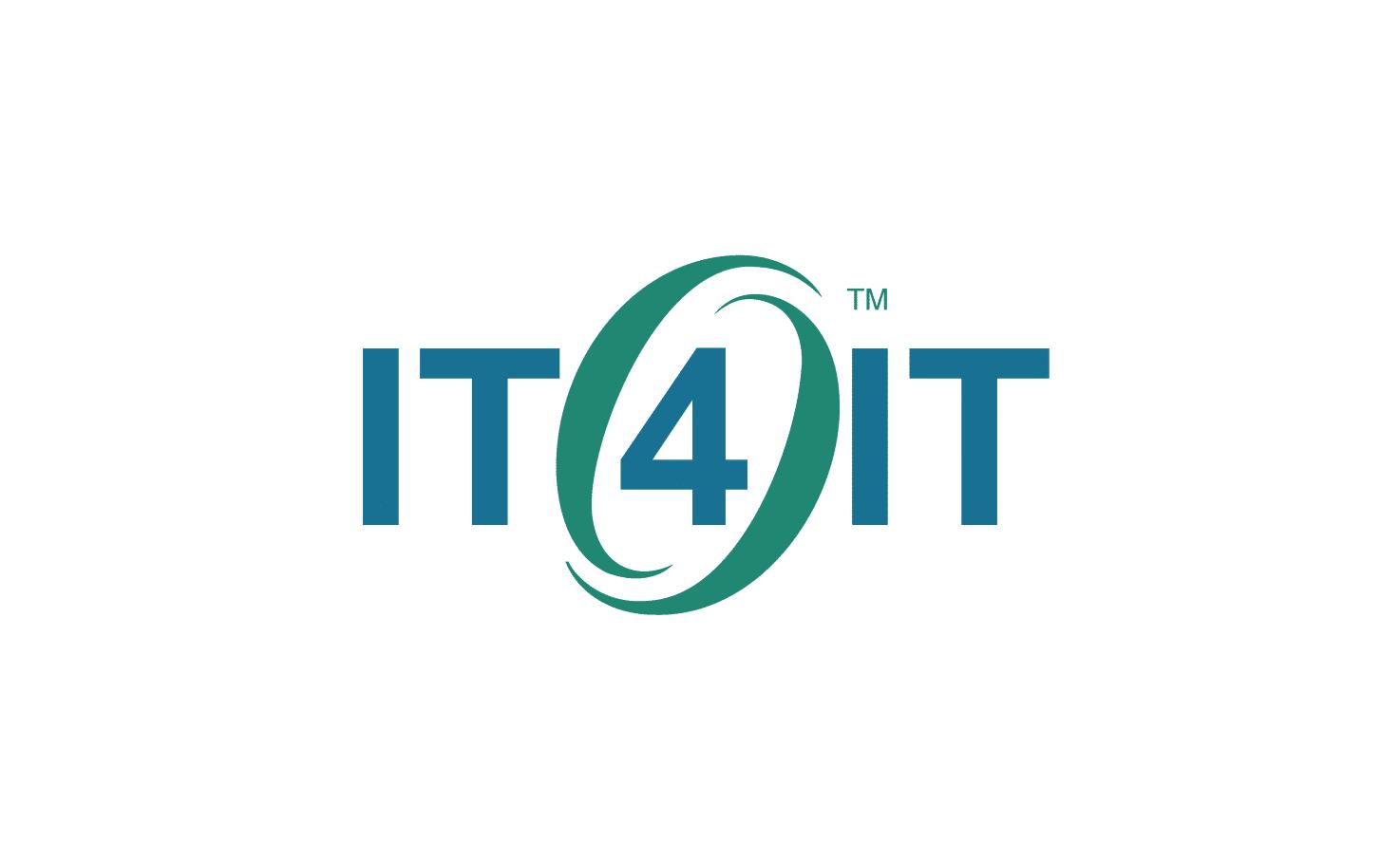 IT4IT