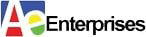 ATE Enterprises Logo