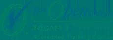 open-group-logo