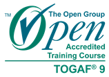 open-group-logo
